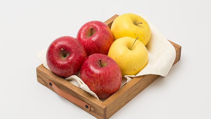 旬の果物セット5kg