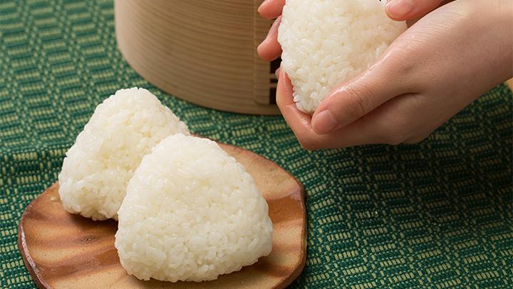 【令和2年産】秋田県産あきたこまち(無洗米)10kg